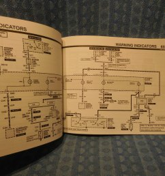 diagram kirby g6 wiring diagrams diagram schematic circuit patentkirby g4 wiring diagram kirby ultimate [ 1600 x 1200 Pixel ]