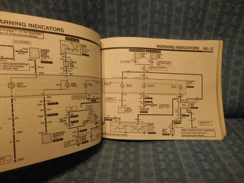 small resolution of diagram kirby g6 wiring diagrams diagram schematic circuit patentkirby g4 wiring diagram kirby ultimate