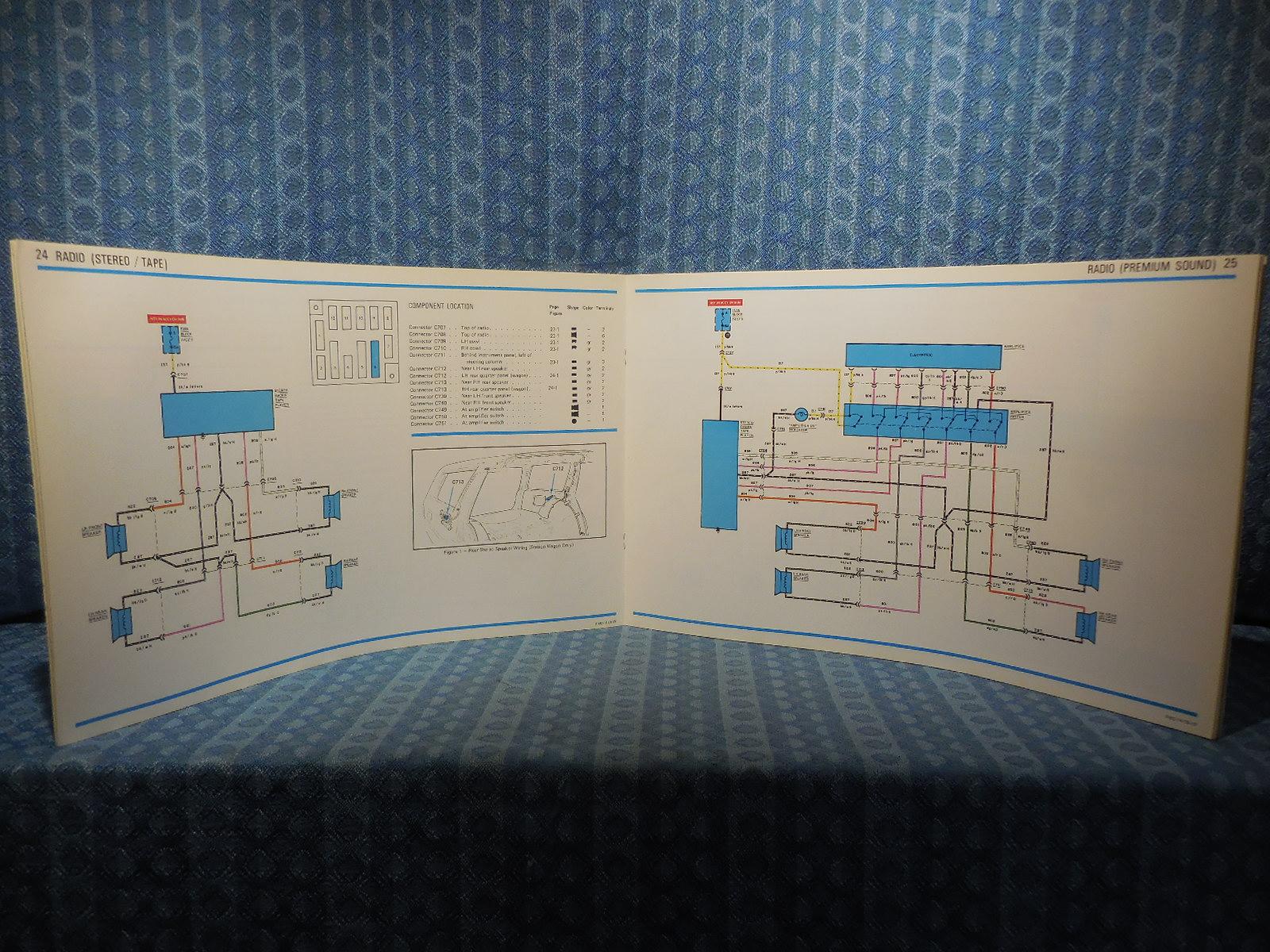 Zexel Pump Manual 1981 Yamaha Sr250 Wiring Diagram U003dh104205317 Array Ac Ebook Rh Geologix Solutions