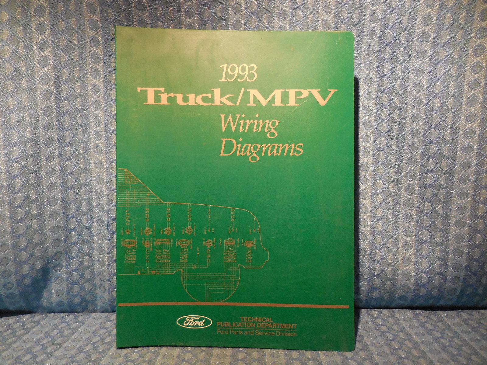 Regulator Wiring Diagram As Well 1993 Ford Wiper Motor Wiring Diagrams