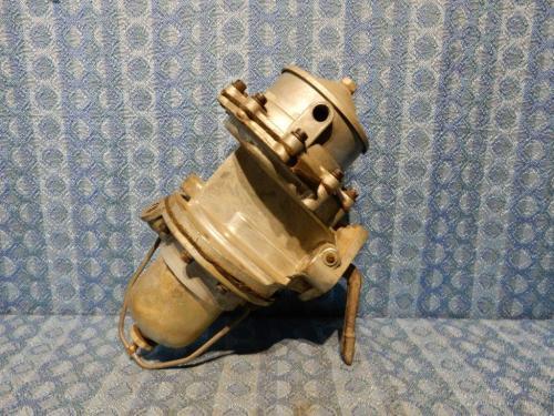 1949-1956 GMC Truck 318 360 eng NOS Fuel Vacuum Pump 1950 51 52 53 54 55 #9283