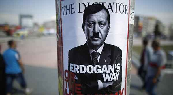 erdogan-dictator