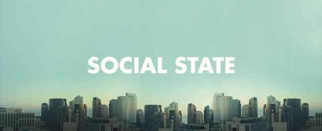 κοινωνικ