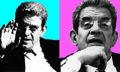 lacan1