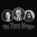 Τhe Τhree Μooges