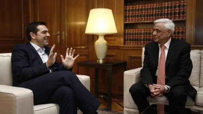 tsipras--paulopoulos