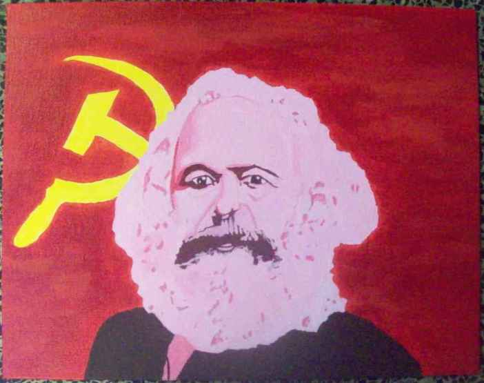 karl_marx_pop_art_by_twistedgretchen-d33st8r