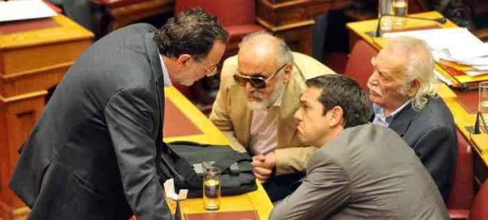 tsipras-glezos-lafazanis-708