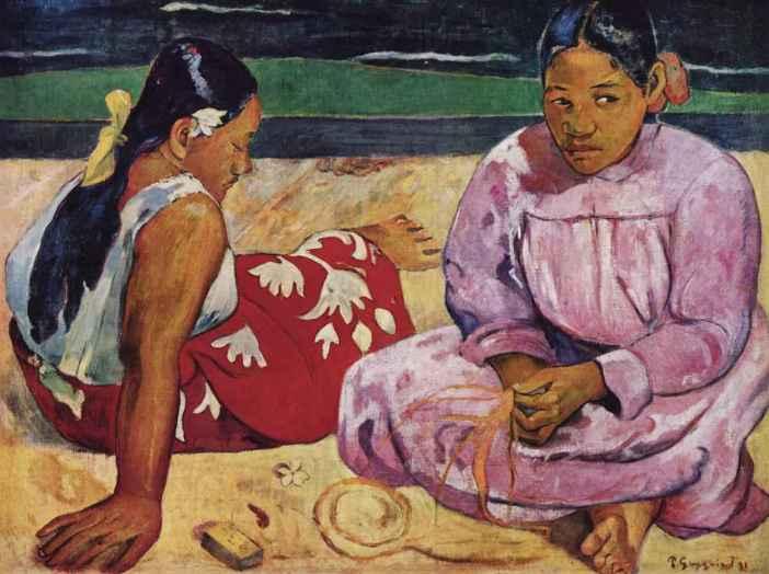 1280px-Paul_Gauguin_056-1