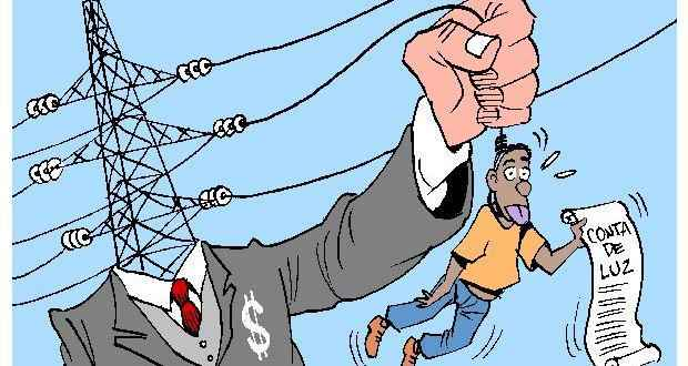 electricity_privatization_in_brazil-620x330