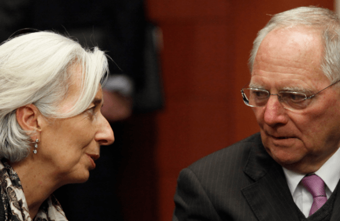 schauble-lagarde-kentrinews-752x490