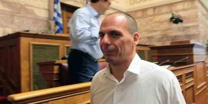 gianis-baroufakis1