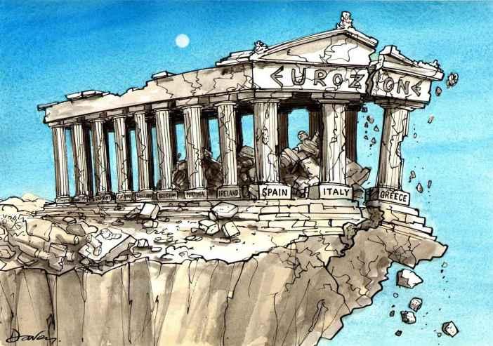 cartoon_parthenon_gremos