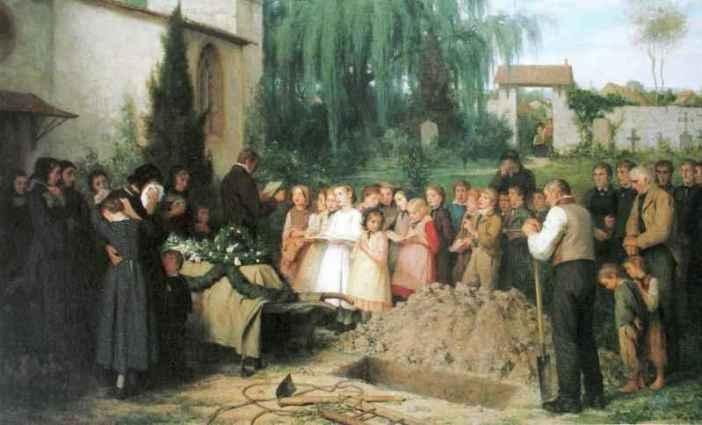 funeral-morsimon-imar