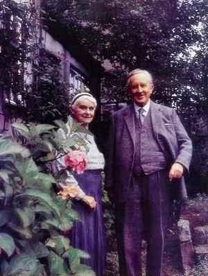 tolkien-couple