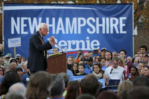 Sanders-New-Hampshire