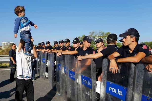 Turkey-Greece-border-refugees