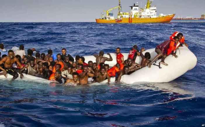 lampedusa-migrants