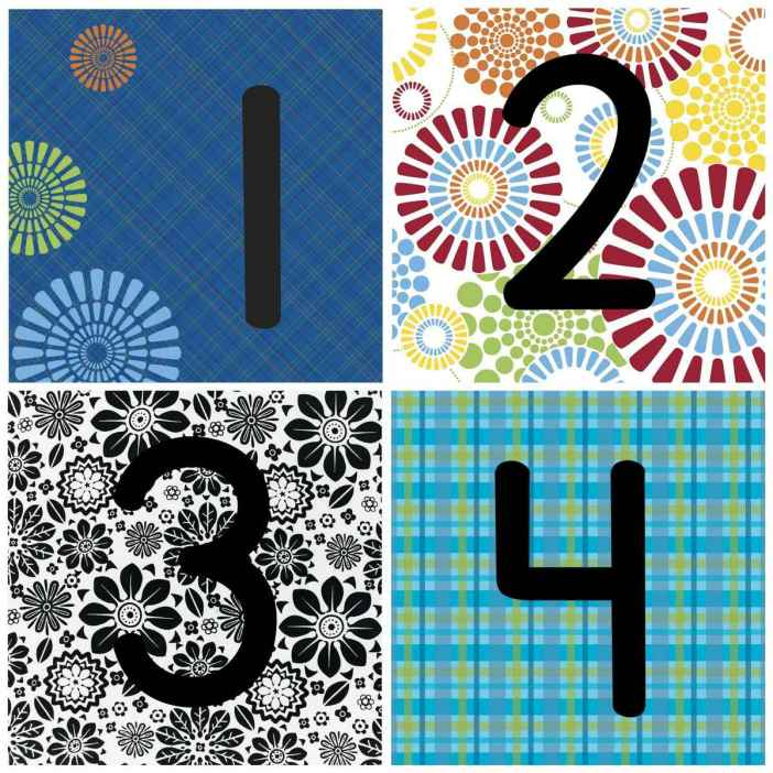 numbers-2