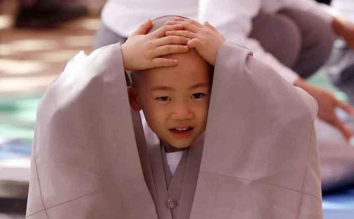 boy-monk