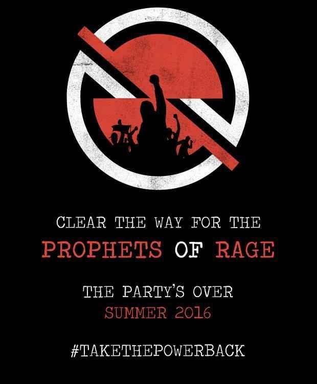 prophets-of-rage2