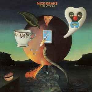 nick-drake2