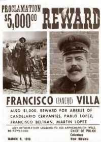 pancho-villa3