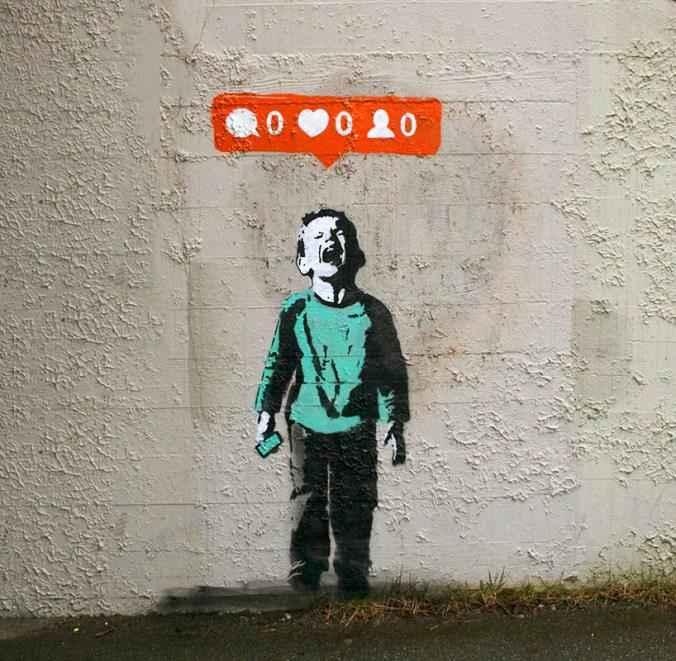 social-media-culture-street-art-1