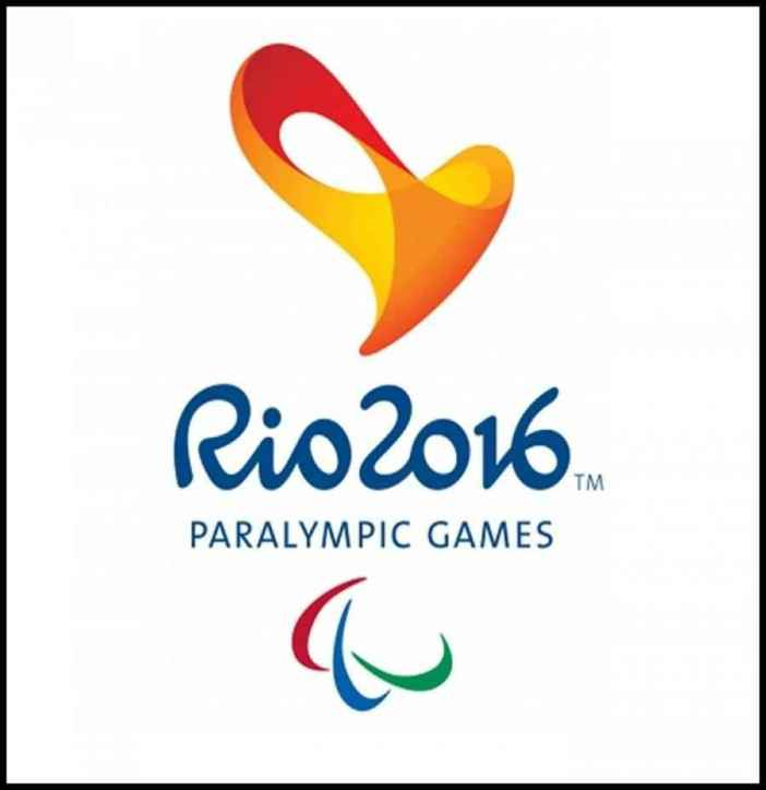paraolympic-games