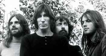 Το τραγούδι της ημέρας: Pink Floyd – Dark Side Of The Moon