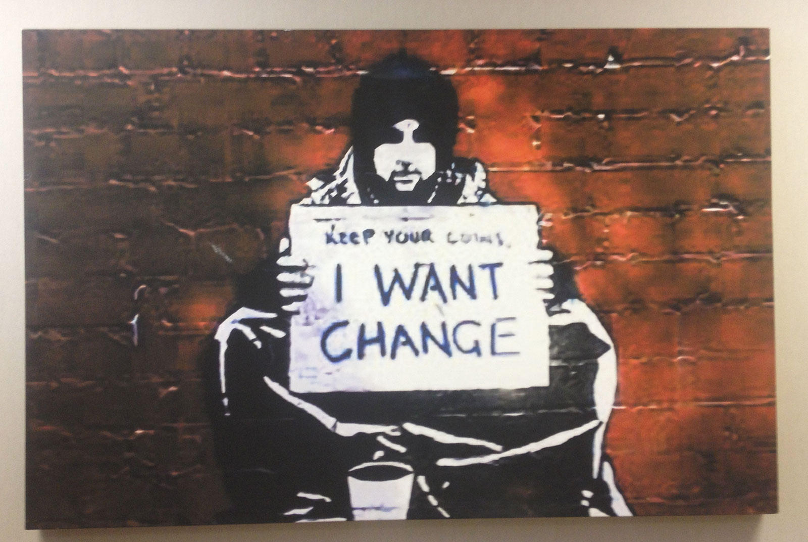 change-coins