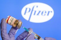 Pfizer εμβόλιο covid 19