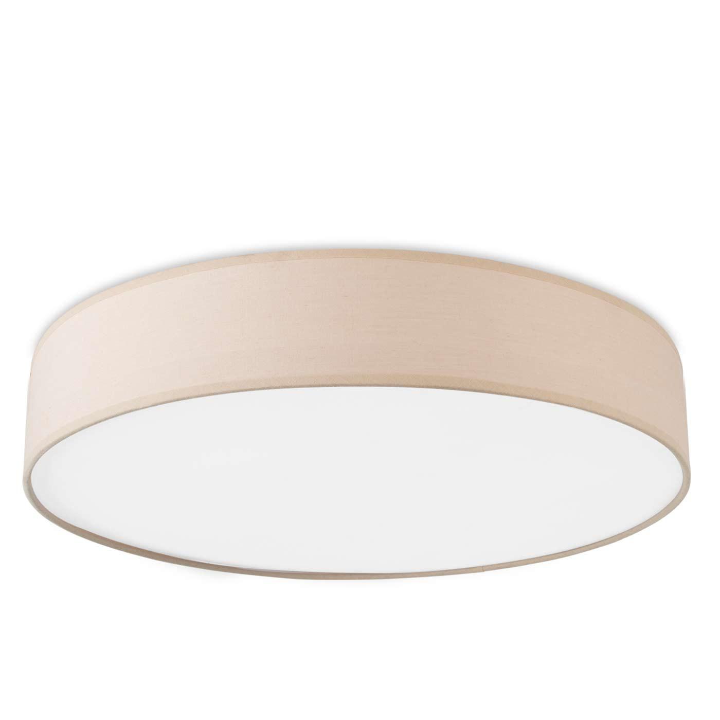 https www nostraforma com en leds c4 bol 45 led ceiling light switchable p 22831 html