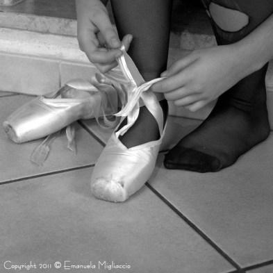 11antonietta.danza