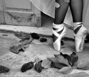 14antonietta.danza