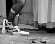 15antonietta.danza