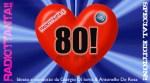 """Radiottanta """"Special Edition"""", venerdì 27 gennaio ore 21!!"""