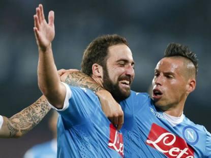 Foto del www.corriere.it