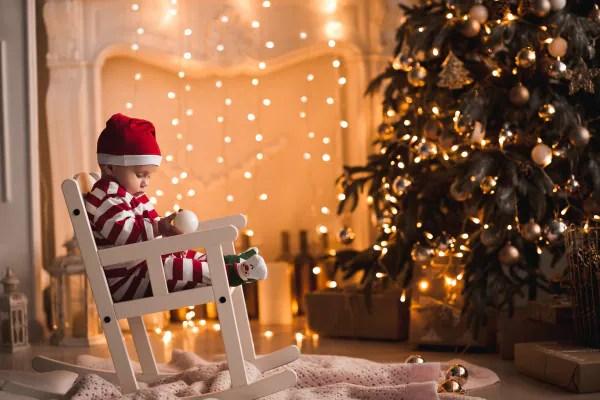 Scarica le nostre immagini di natale e divertiti a colorarle. Natale 2020 Con I Bambini Nostrofiglio It