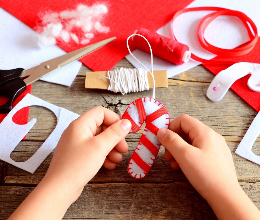 Sagome natale gli angeli per le decorazioni di natale non possono mancare gli angeli che si uniscono a noi nella gioia del natale. Lavoretti Di Natale 2020 Nostrofiglio It