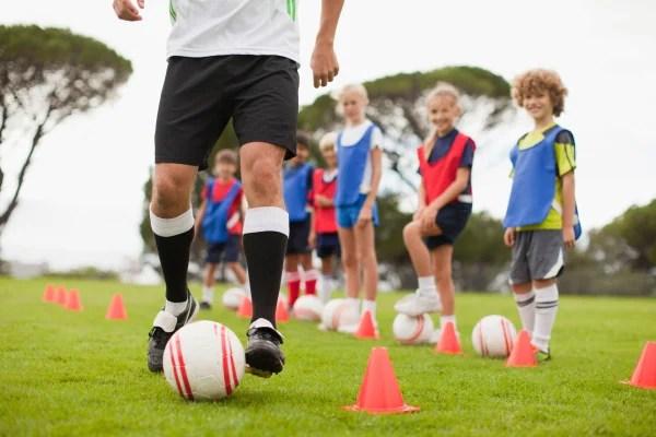 Sport per bambini qual  lattivit pi adatta al tuo bambino  Nostrofiglioit