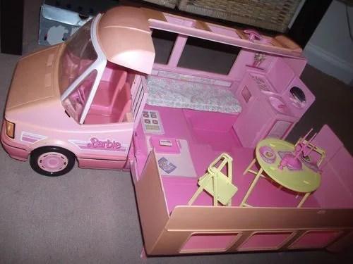 20 famosi giocattoli degli anni 90  Nostrofiglioit