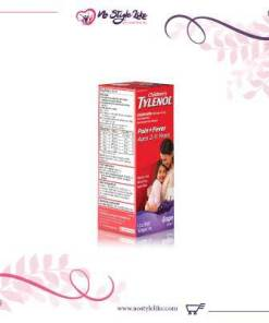 Tylenol Children's 120 ml