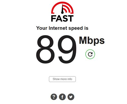 Centurylink Speed Test : Calculate Your Exact Internet