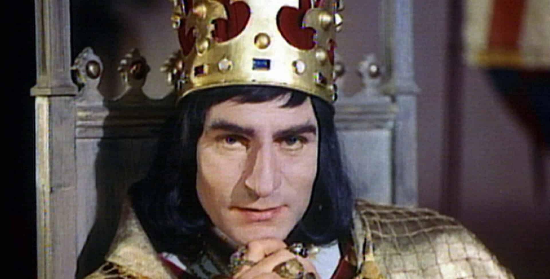 Richard Iii Characters Full Shakespeare Character List