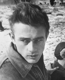 Image result for James Dean