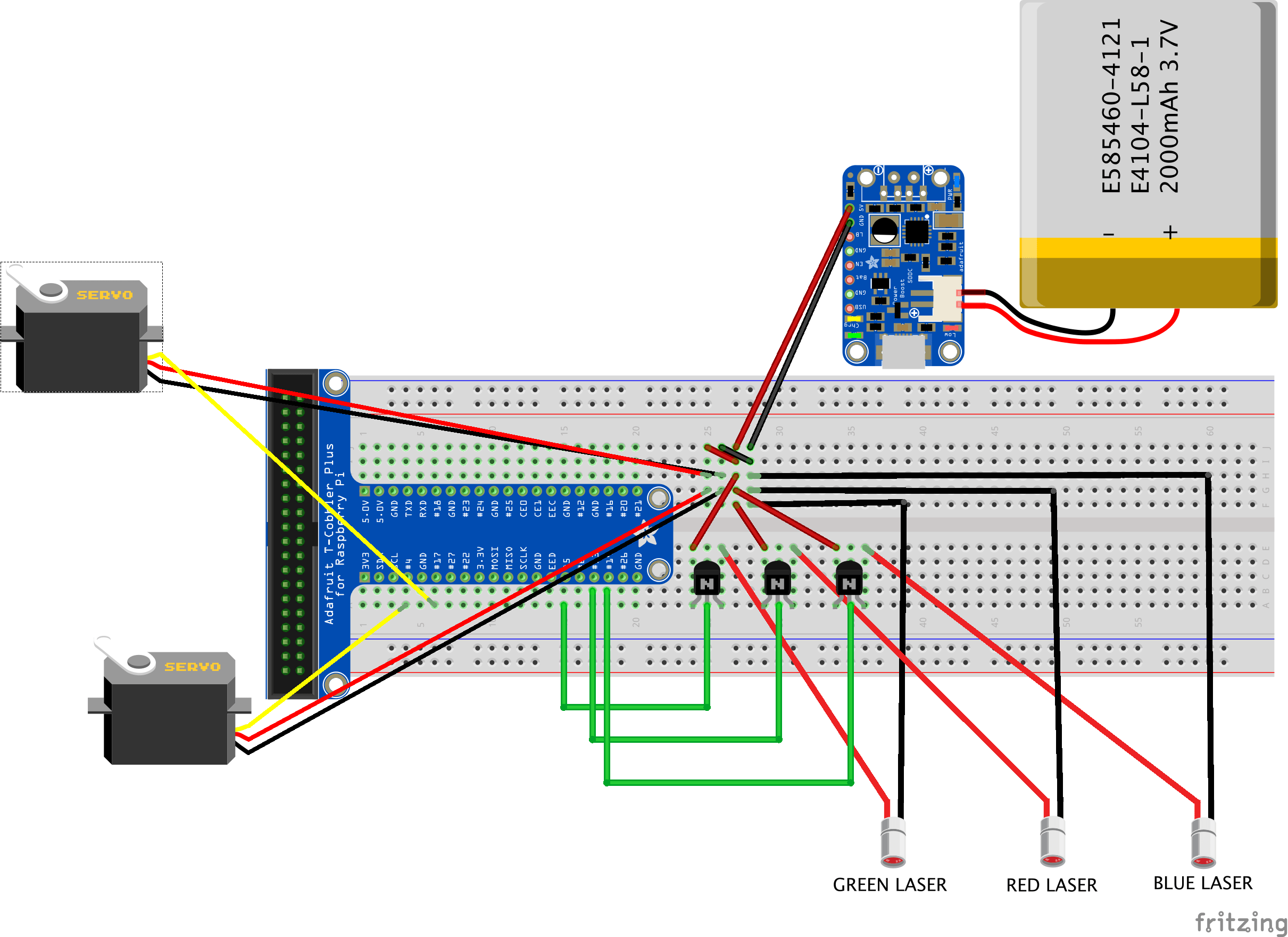 1w blue laser diagram 1999 ford mustang fuel pump wiring maserfire py  fire lasers with transistors and python on