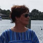 Sue Vandepanne