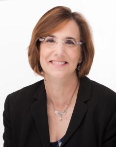 Susie Brockman