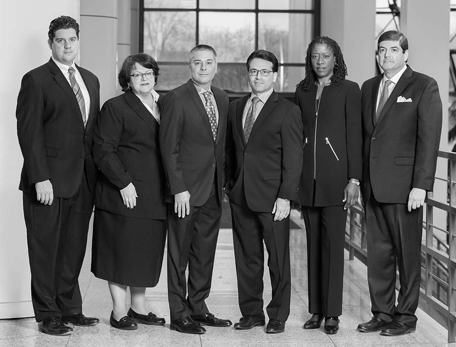 Michigan Criminal Defense Attorneys Were Not Afraid To Wi